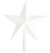 Beechwood Star Tree Topper