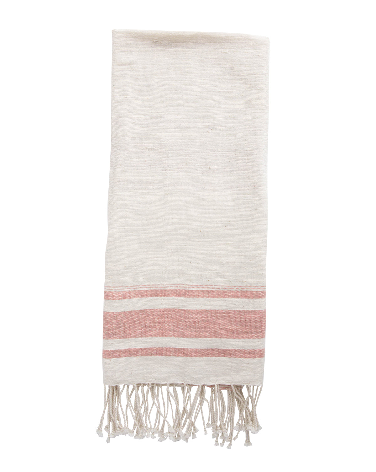 Halifax Stripe Hand Towel