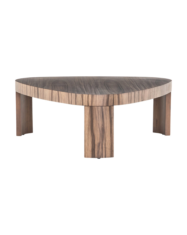 Hankin Coffee Table