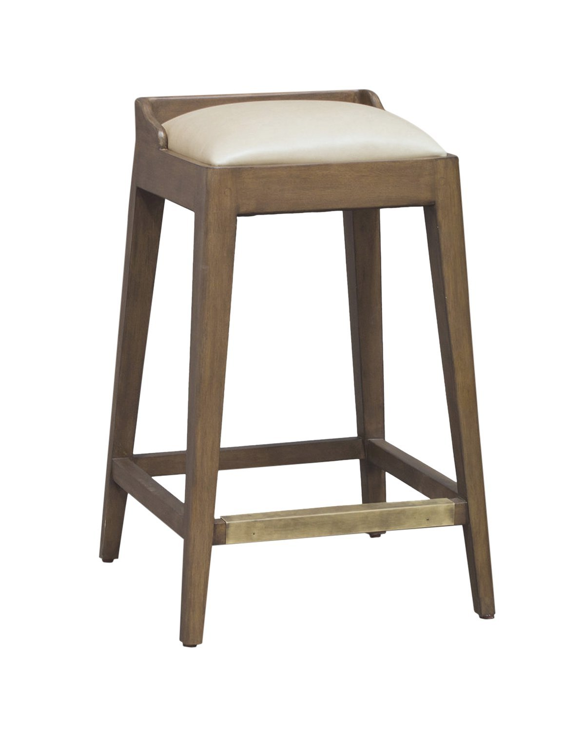 Hannah Counter Stool
