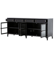 Harry Sideboard