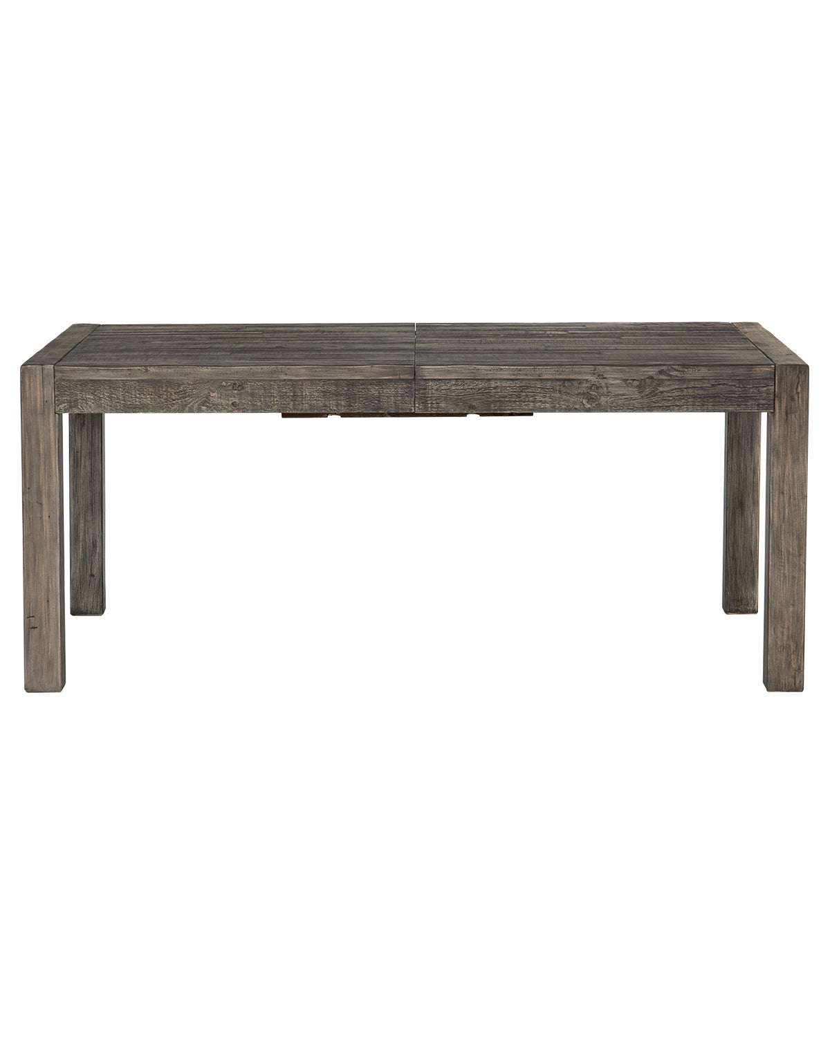 Swell Hayden Extending Dining Table Mcgee Co Ibusinesslaw Wood Chair Design Ideas Ibusinesslaworg