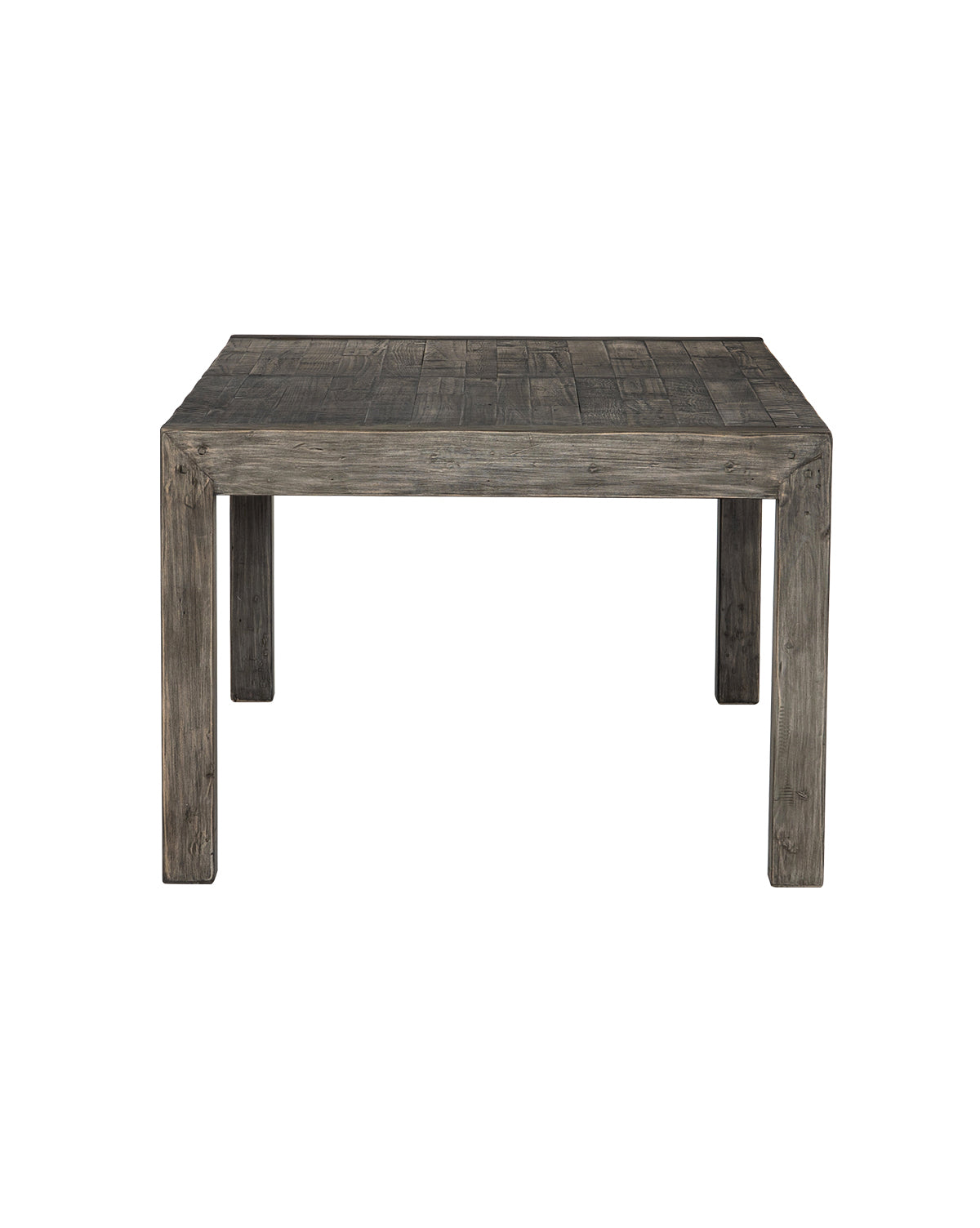 Pleasant Hayden Extending Dining Table Mcgee Co Ibusinesslaw Wood Chair Design Ideas Ibusinesslaworg
