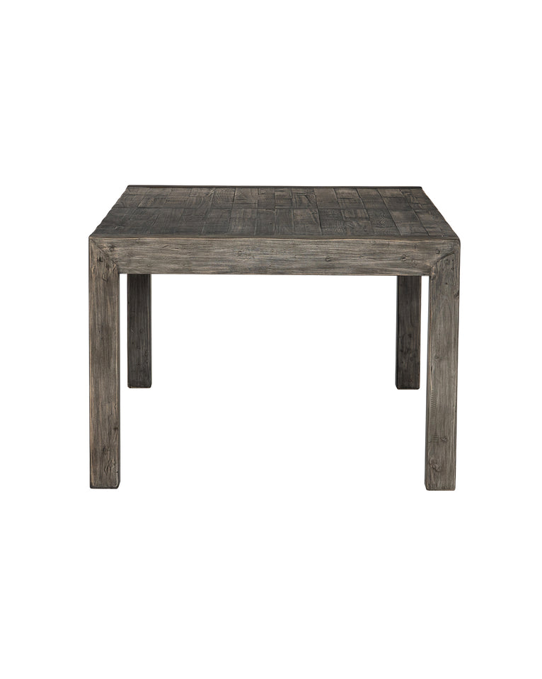 Hayden Extending Dining Table