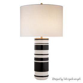 Hayes Table Lamp