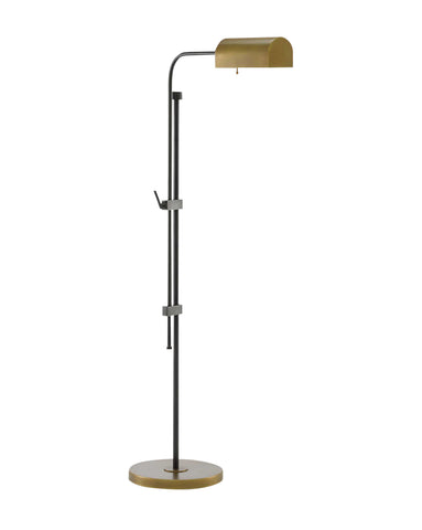 Hearst Floor Lamp