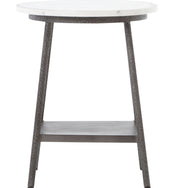 Heidi Side Table