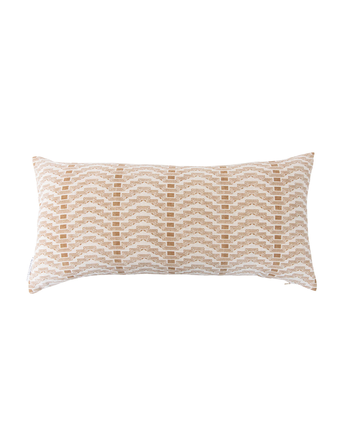 Hejira Pillow Cover