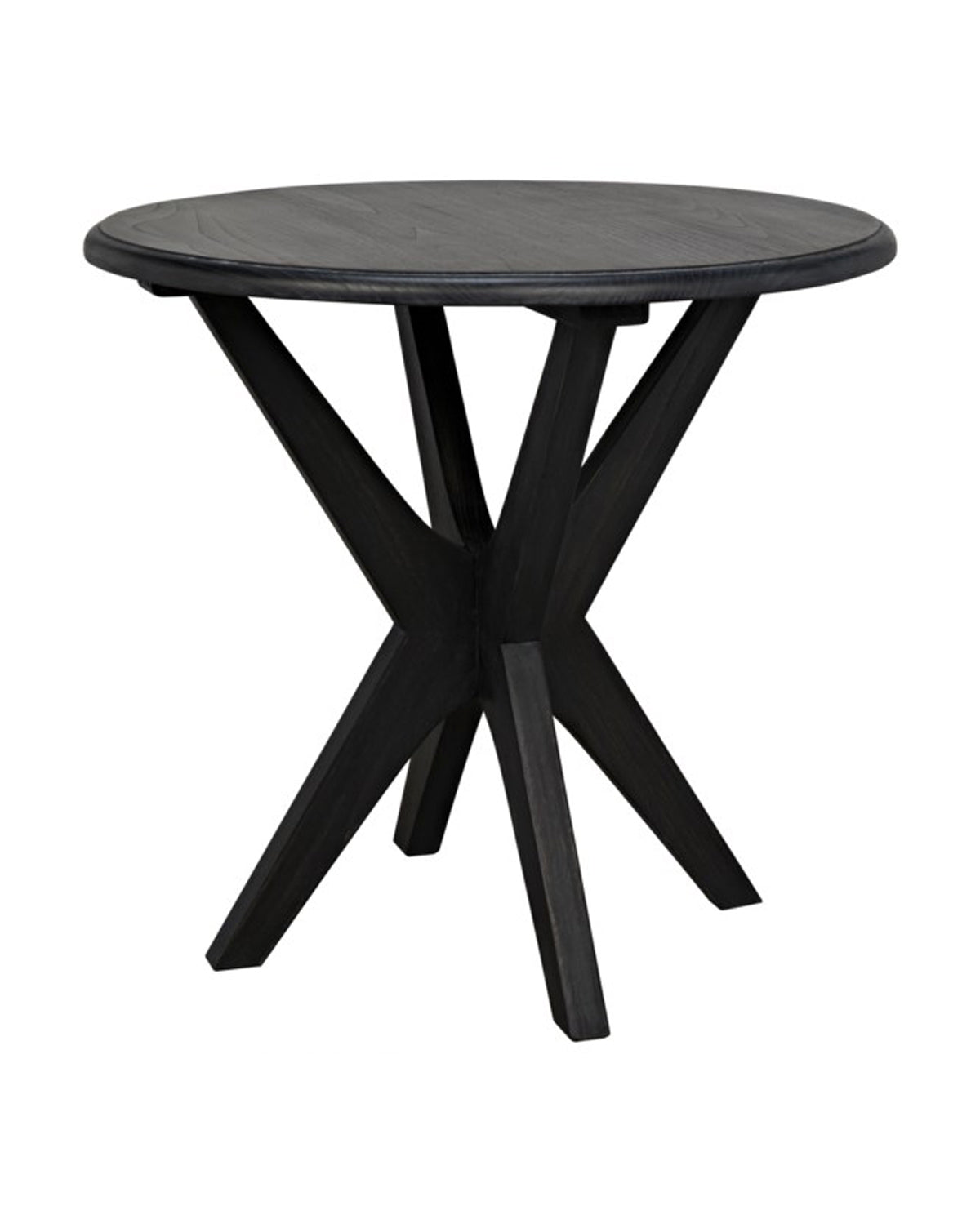 Hettie Side Table