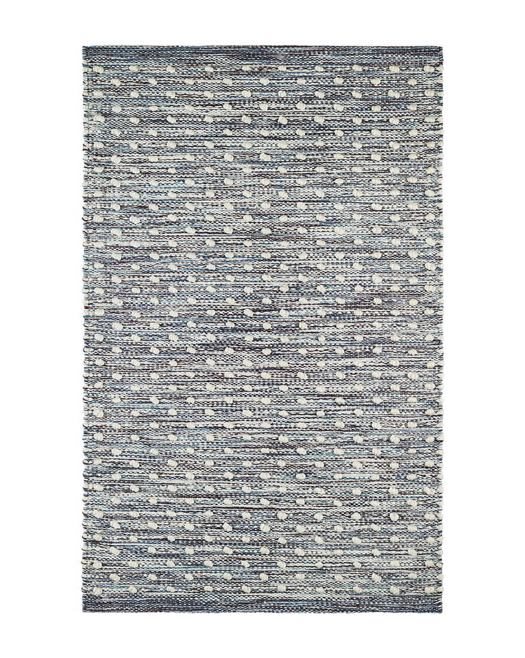 Hobnail Indoor / Outdoor Rug Swatch
