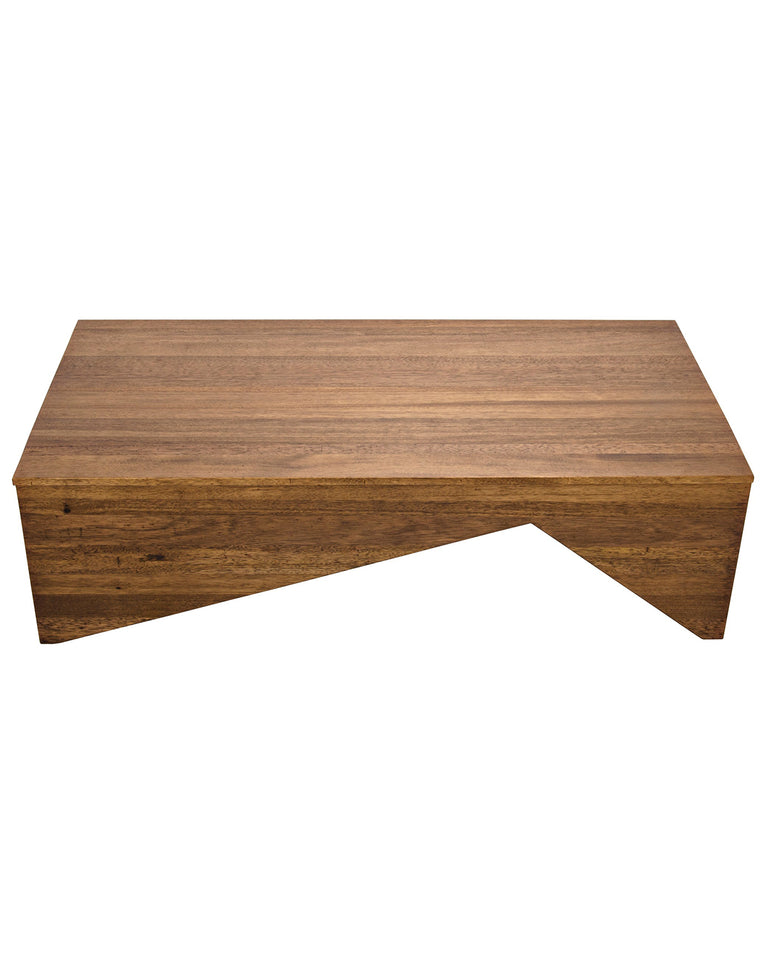 Holmes Coffee Table