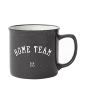 Home Team Camp Mug
