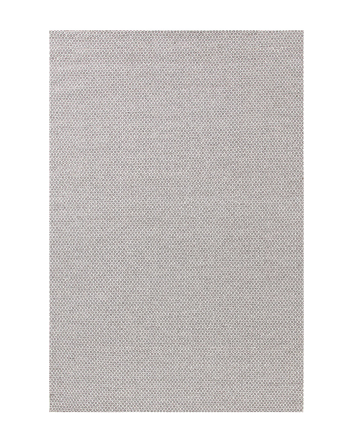 gray home modern zin lattice rug rugs wool area