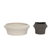 Horizon Vases (Set of 2)