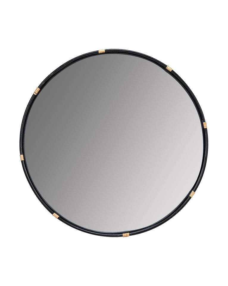 Howard Wall Mirror