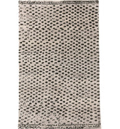Hugo Hand-Knotted Rug Swatch
