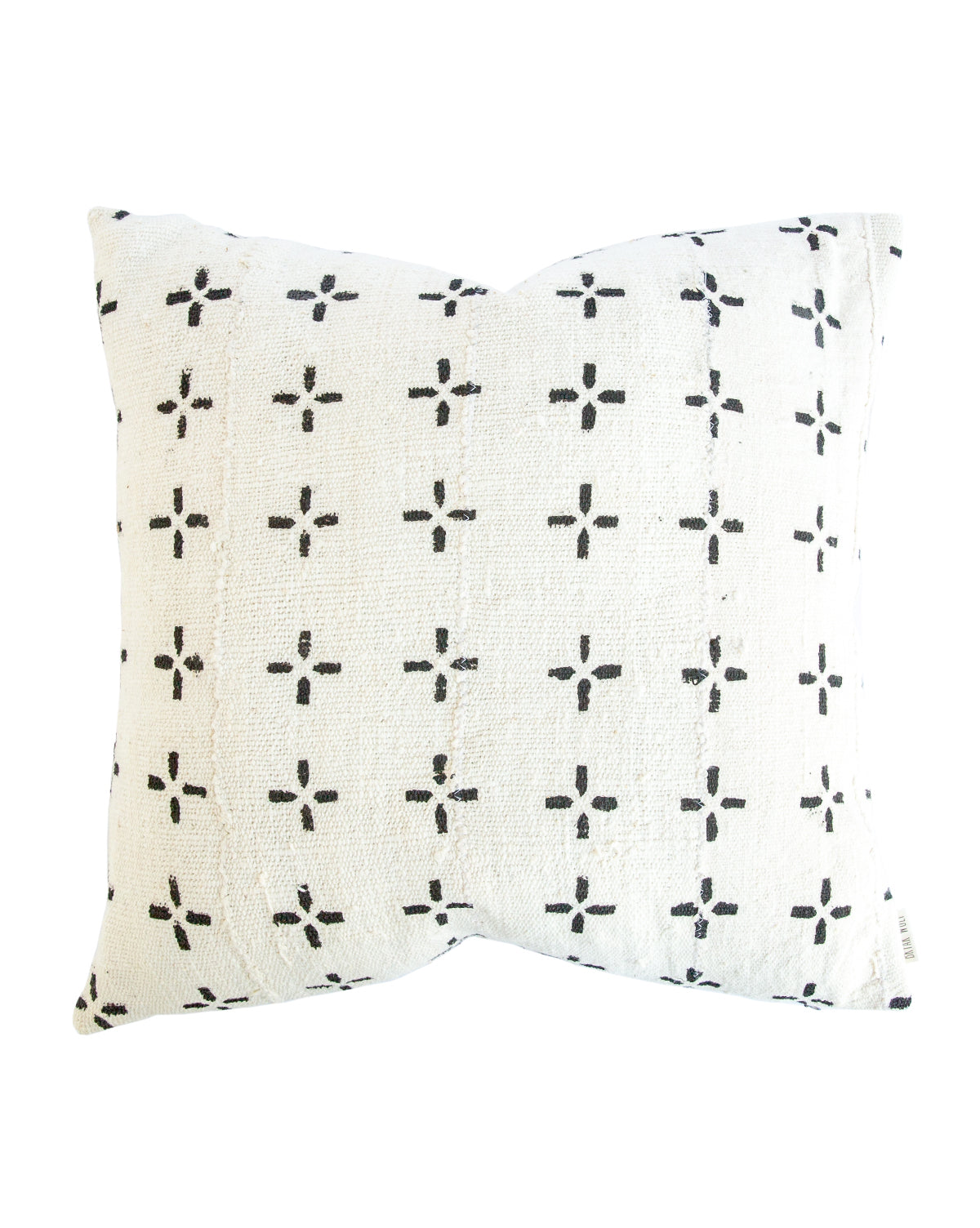 Indra Pillow