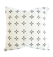 Indra Pillow Cover
