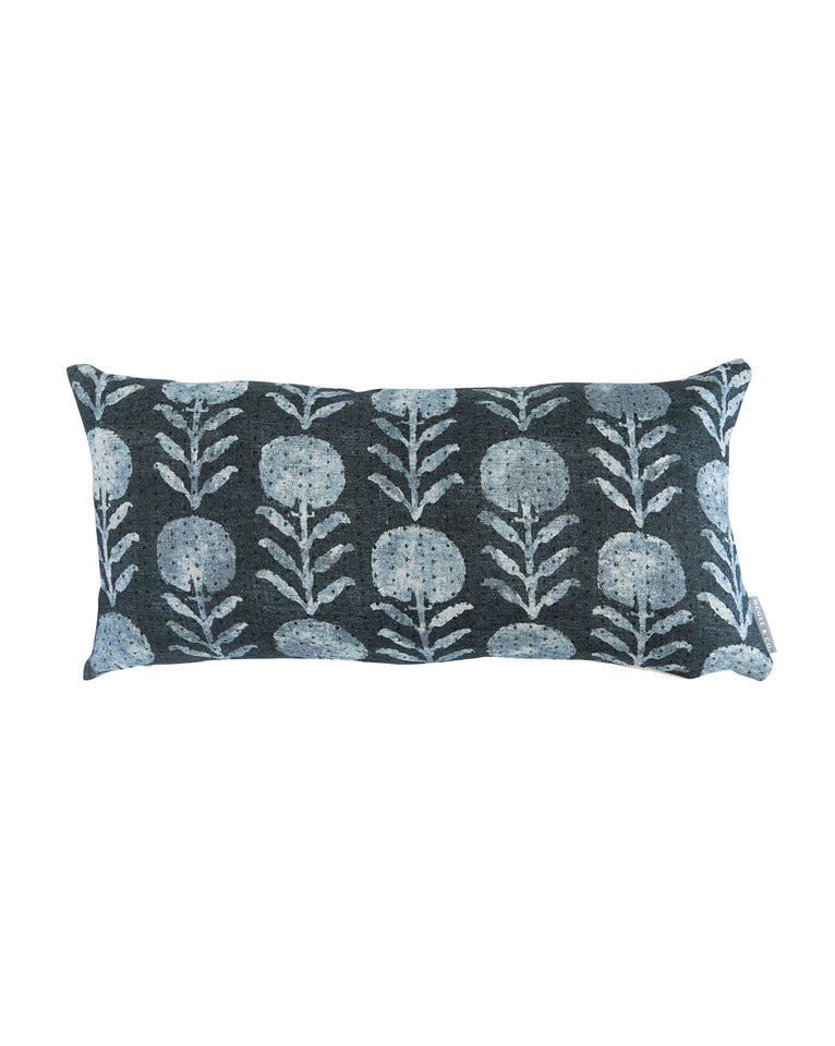Inigo Pillow Cover