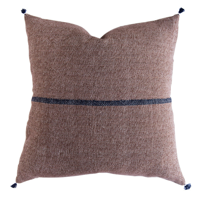 Misri Pillow Cover