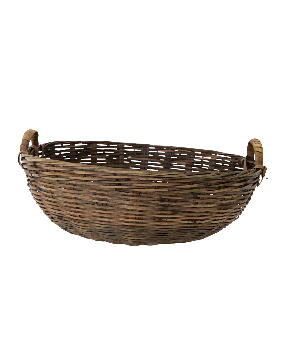 Irene Handled Basket