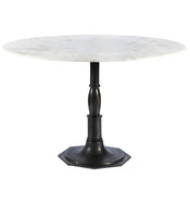 "Isabelle 48"" Dining Table"
