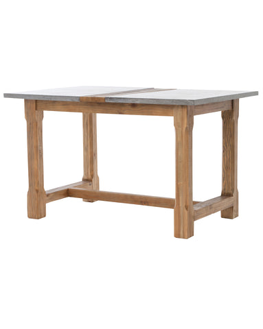 Jackson Work Table