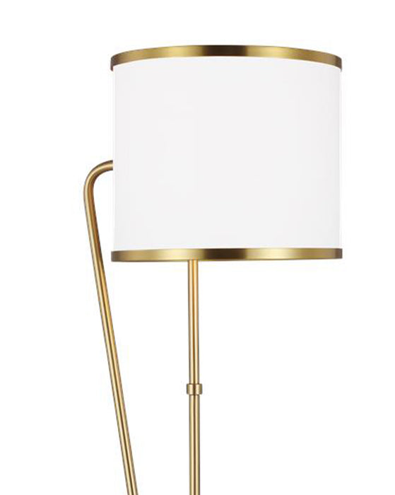 Jacobsen Table Lamp