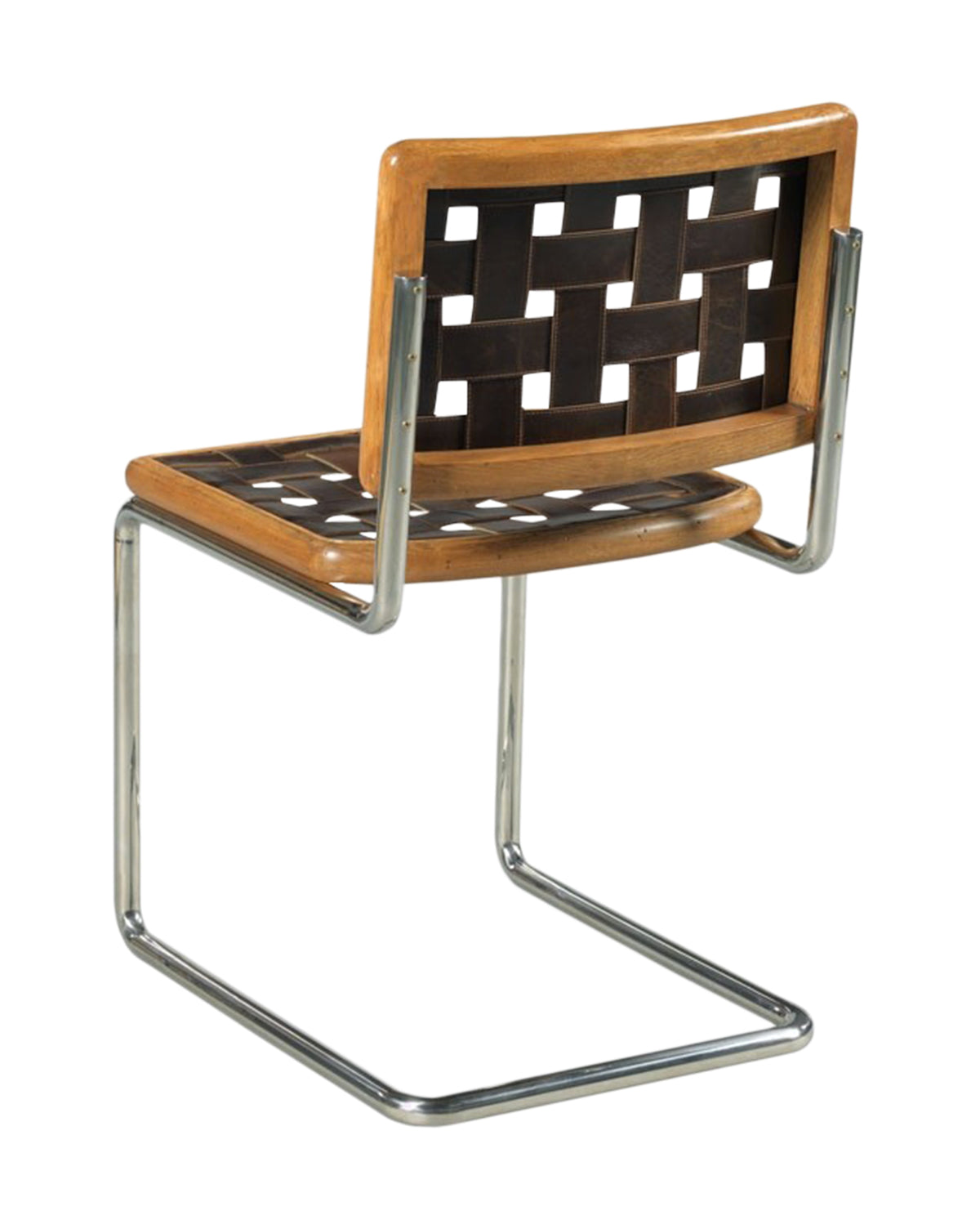 Jacoby Chair