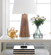 Jaden Table Lamp