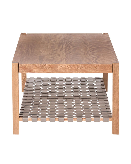 Jaela Coffee Table