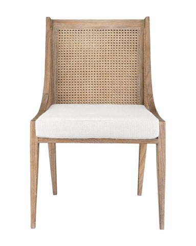 Jaime Chair