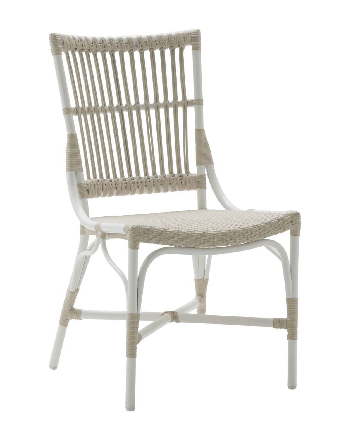 Outstanding Outdoor Jalen Chair Oatmeal Pabps2019 Chair Design Images Pabps2019Com
