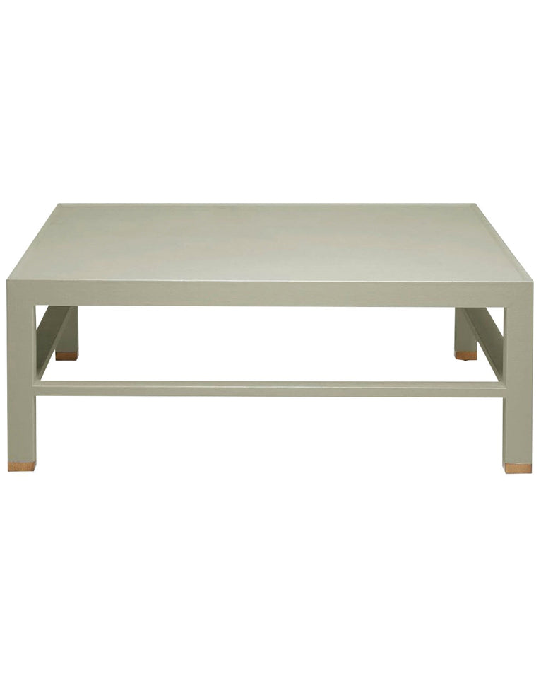 Janet Coffee Table