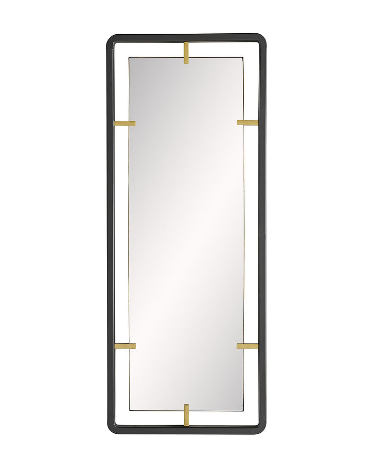 Janey Rectangular Mirror
