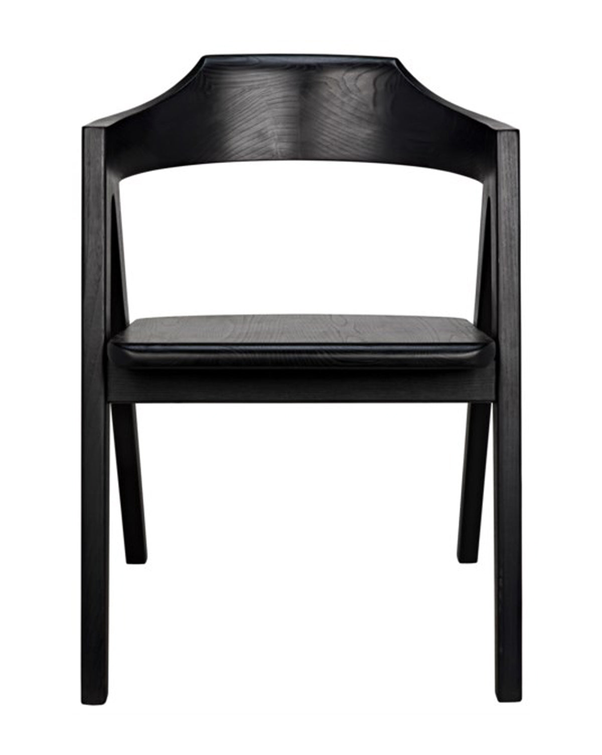 Jeffrey Chair