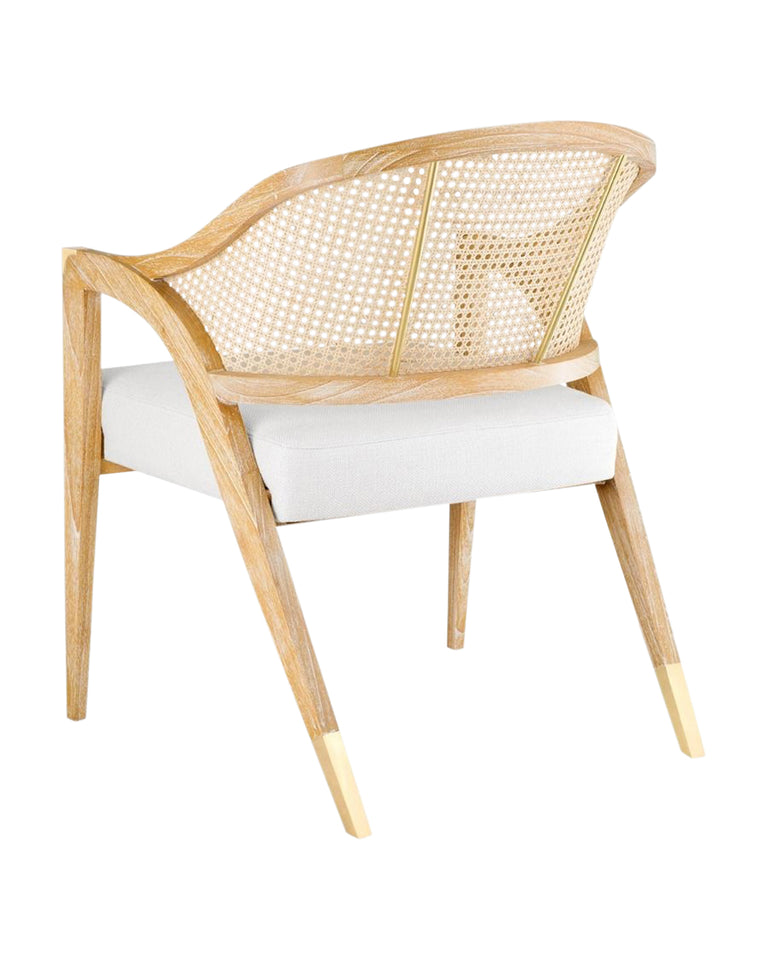 Jenson Chair
