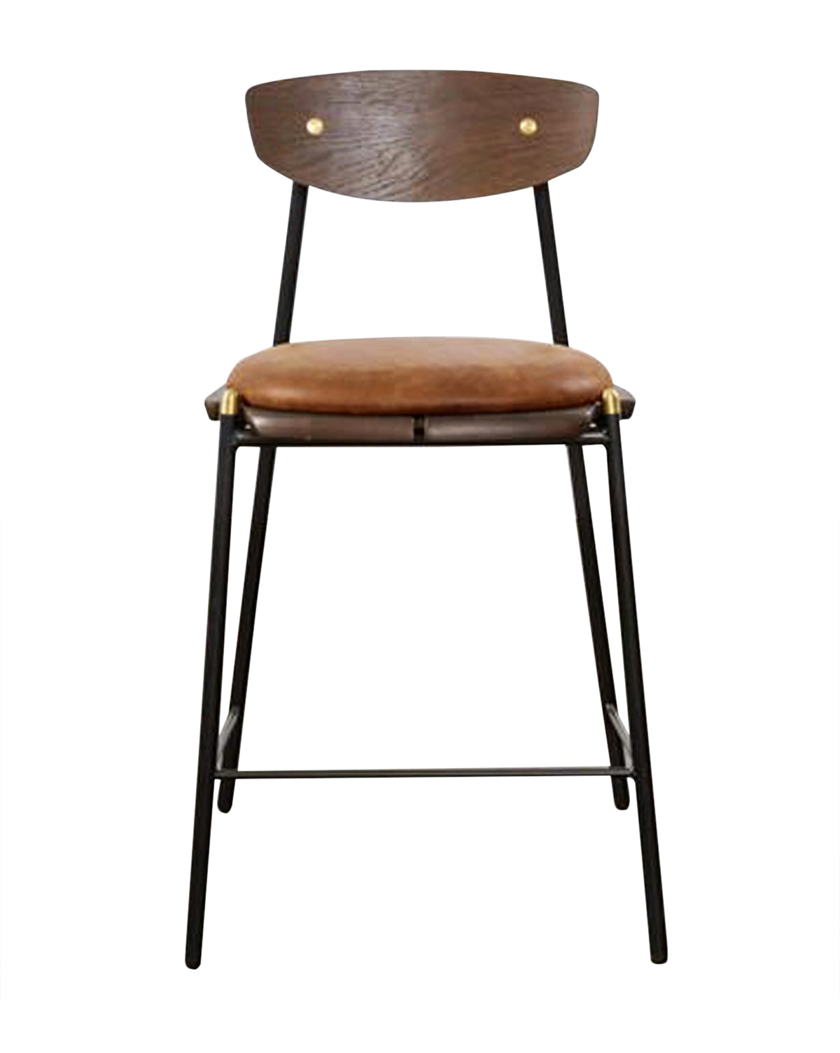 Jessica Counter Stool