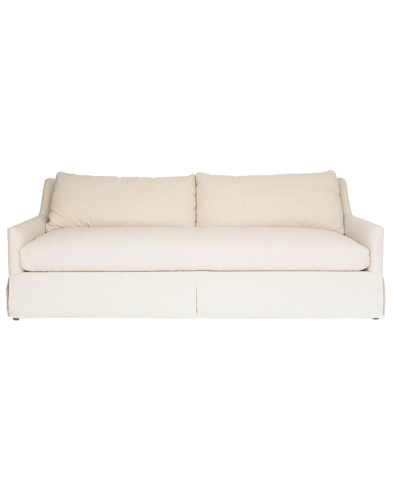 Jocelyn Long Sofa