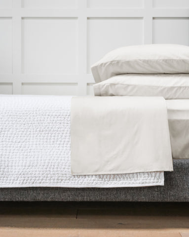 Joliette Sheet Set