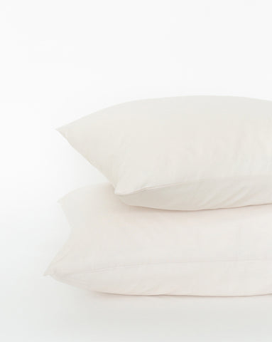 Joliette Pillowcase (Set of 2)
