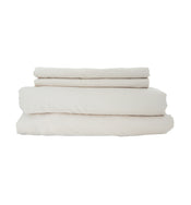 Joliette Eucalyptus Sheet Set
