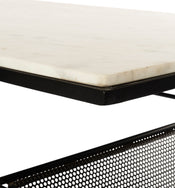 Jools Coffee Table