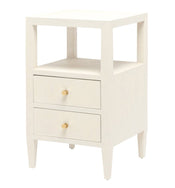 Josiah Single Nightstand