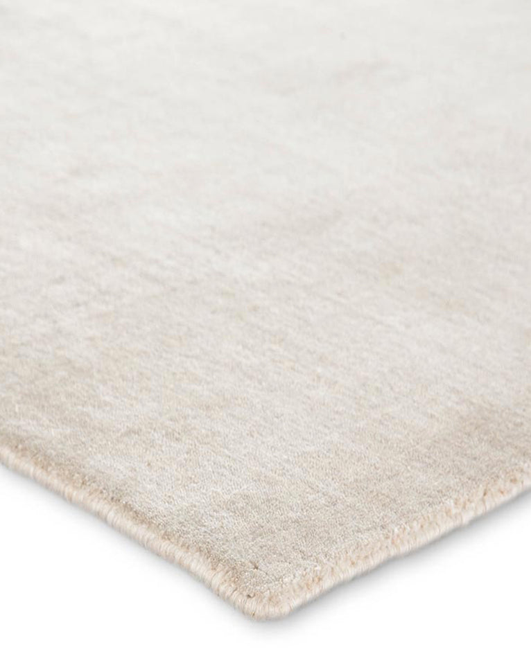 Kapolei Cotton Rug