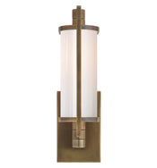 Keeley Pivoting Sconce