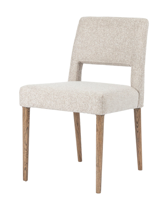 Kiernan Dining Chair