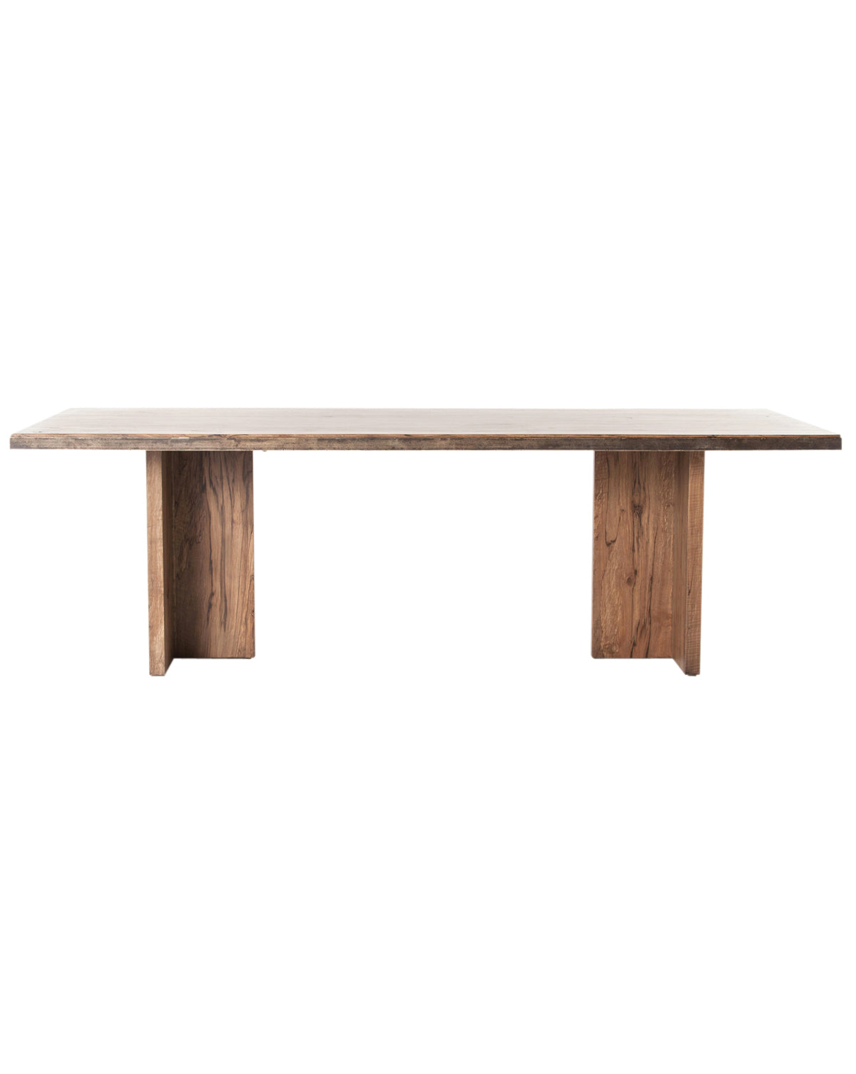 Kinsley Dining Table