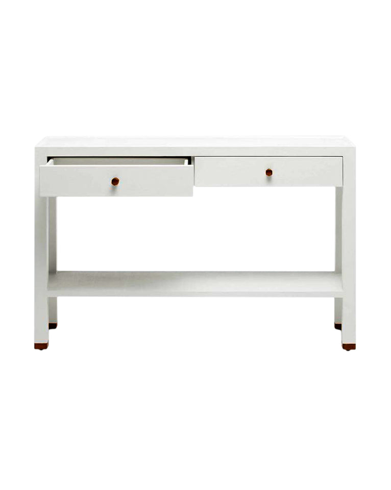 Kira Console Table
