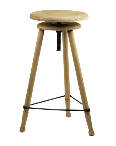 Kirby Bar Stool